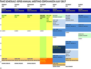 Schedule-thumbnail